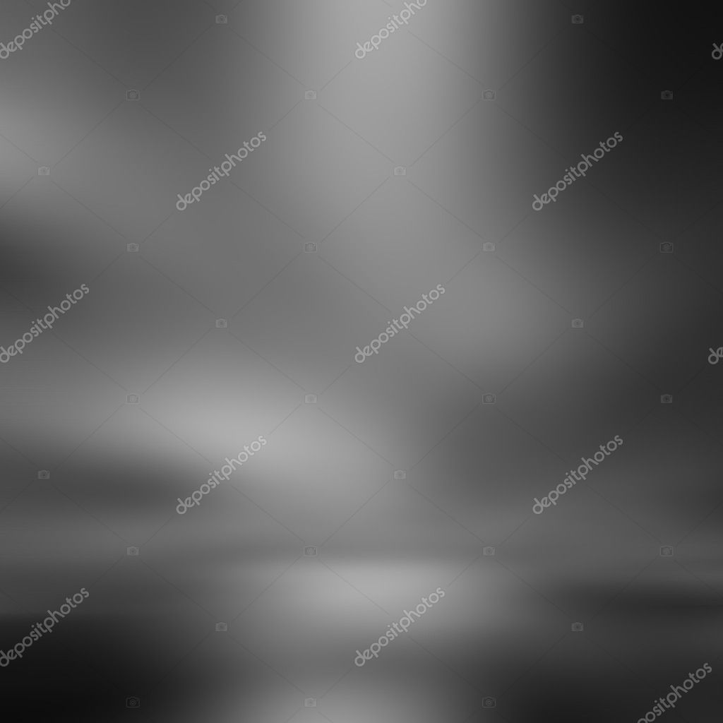 http://st.depositphotos.com/1605581/4668/i/950/depositphotos_46683829-Gray-gradient-abstract-background-light.jpg