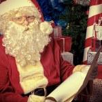 December — Stock Photo #13265195