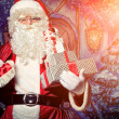 Many presents — Stock Photo #13720503