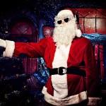 Give Christmas — Stock Photo #14502733