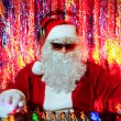 Party xmas — Stock Photo #14840099