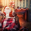 Yuletide — Stock Photo