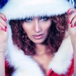 Fashion xmas - Photo