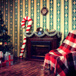 Decoration — Stock Photo #15949165