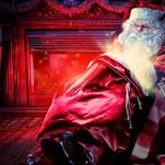 diciembre — Foto de Stock