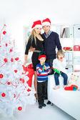 Casa Natale — Foto Stock