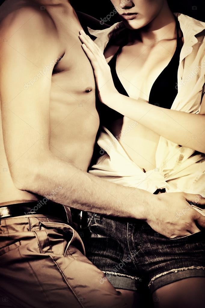 eroticheskie-pari-krasivie-foto