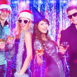 Entertainment — Stock Photo #31899461