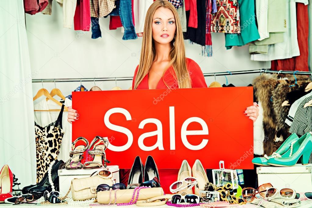 Магазин Распродаж Брендовой Одежды С Доставкой