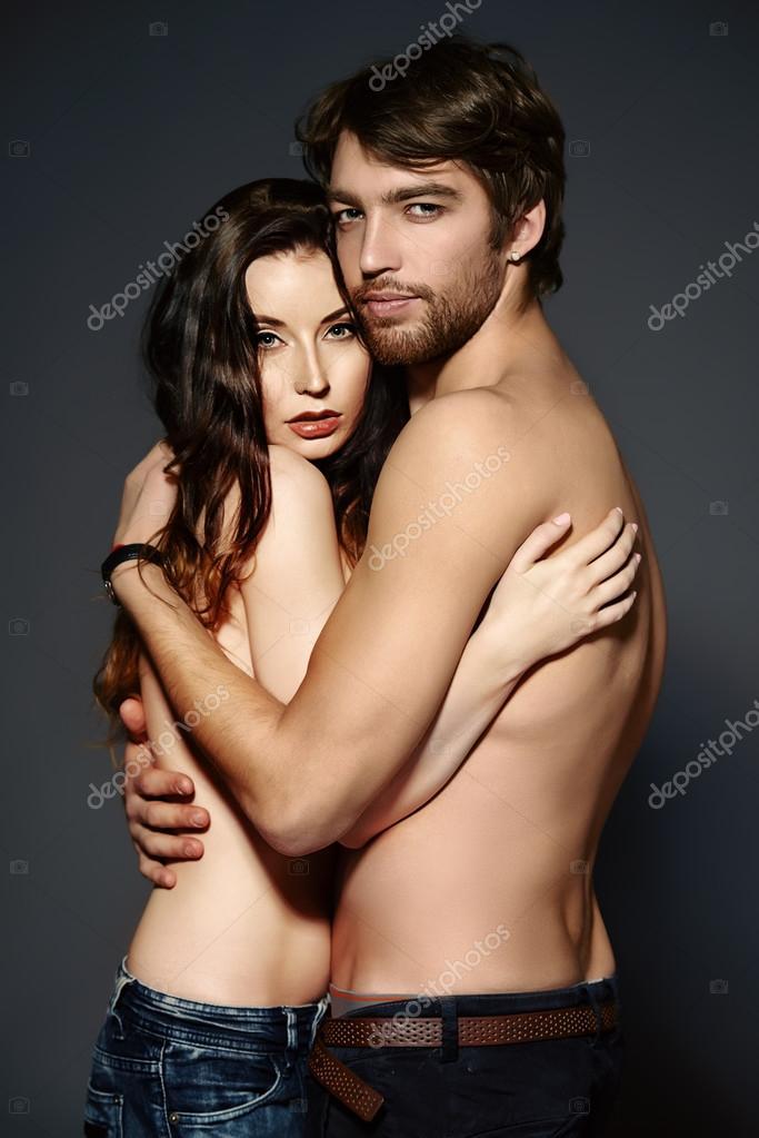 foto-anala-seksa-spermi