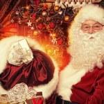 December — Stock Photo