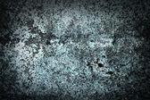 Metal grunge rusty iron background — Stock Photo