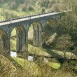 Viaduct — Stock Photo #12043191