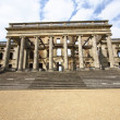 Witley court — Stock Photo #12049231