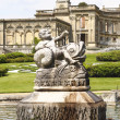 Witley court — Stock Photo #12806066