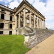 Witley court — Stock Photo #12806931