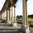 Witley court — Stock Photo #12806949