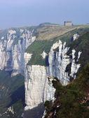 France, Normandy Region — Stock Photo