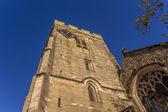 Chiesa — Foto Stock