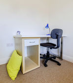 Home-office — Foto Stock