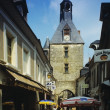 Amboise — Stock Photo