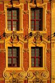 Lille — Fotografia Stock