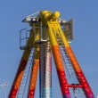 Funfair — Stock Photo #27541565
