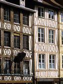 Rouen — Stok fotoğraf