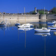 Concarneau — Stock Photo #27581793