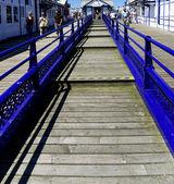 Eastbourne — Photo