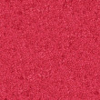 Stock Photo: Red glitter background