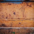 Old grunge wood — Stock Photo