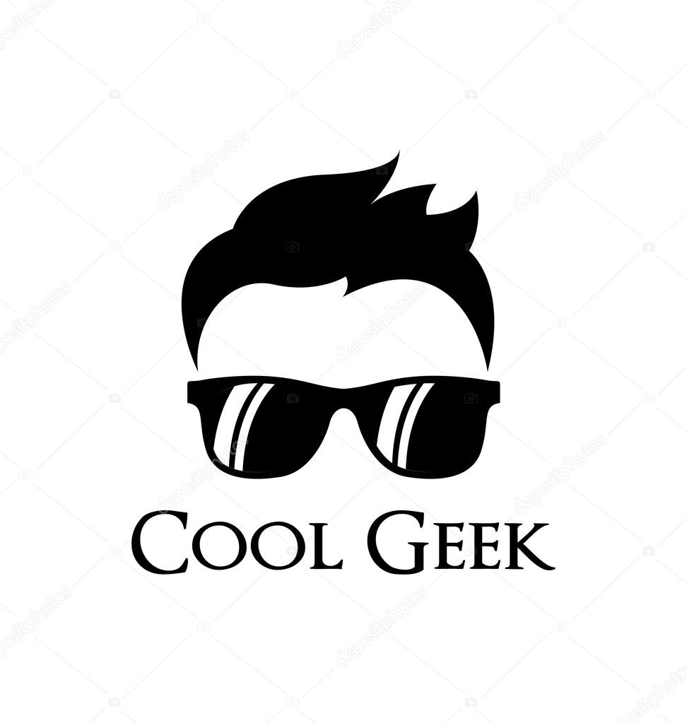 Are nerds and geeks cool or