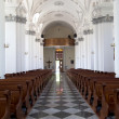 Foto de Stock  : Catholic Church