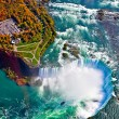 Niagara Falls — Stock Photo #32954869