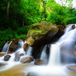 Water fall — Stock Photo
