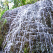 Waterfall 2 — Stock Photo