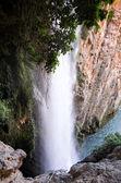 Waterfall 10 — Stock Photo