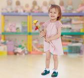 Happy child — Stock Photo
