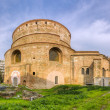 Rotunda of Galerius, Thessaloniki, Macedonia, Greece — Stock Photo