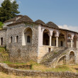Stock Photo: Library of Ottomperiod, Ioannina, Greece