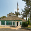 Stock Photo: AslPashMosque, Ioannina, Greece