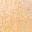 Stock Photo: Old wooden varnished surface