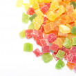 Colorful candied — Stock Photo #41116427