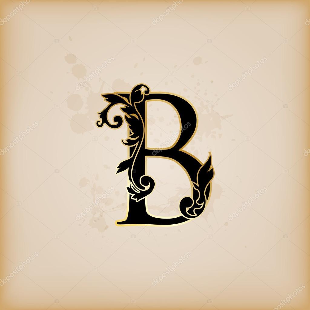 Как создать логотип пошаговая 89