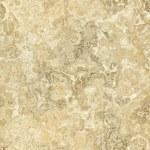 marmor — Stockfoto #13186829