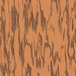 Stock Photo: Wood. Seamless texture