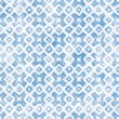 Frosty pattern — Stock Photo #13744795