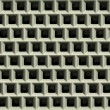 Steel grate — Stock Photo #13769971