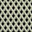 Steel grate — Stock Photo #13769978
